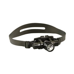 Streamlight Pro Tac HL Headlamp - Black