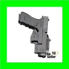 Fobus SP11BH Standard Belt Springfield XD/XD(M); HS 2000 9/40/357...