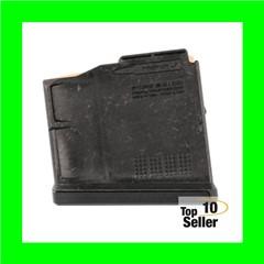 Ruger 90145 300 Win Mag Ruger Hawkeye 5rd Black Detachable