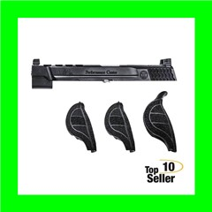 Smith & Wesson 11874 Performance Center Slide Kit NMS 40 Smith & Wesson...