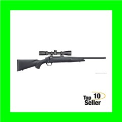 """T/C Arms 13170 Compass II 30-06 Springfield 5+1 21.62"""" Black Blued..."""