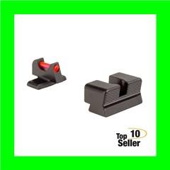 Trijicon 601050 Fiber Sight Set Sig Sig P225/P226/P228/P239/P320