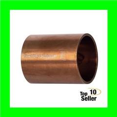 RUGGED SUPPRESSOR SP001 Fixed Barrel Spacer Copper