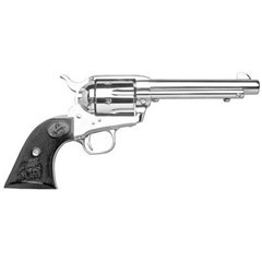 Colt Single Action Army Single Action Army (SAA)