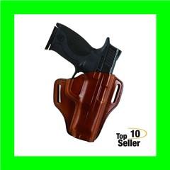 Bianchi 23996 Remedy S&W Shield Tan Leather