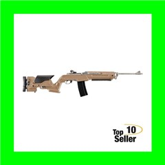 ProMag AAMINIDT Archangel Precision Stock Ruger Mini-14/Thirty Desert...