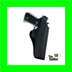 """Bianchi 17741 Hip Holster Charter Arms Undercover 2"""" Black Accumold..."""