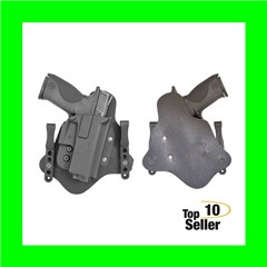 Comp-Tac QH IWB Compatible with Glock 9/40/357 all lengths, Glock 36/41...