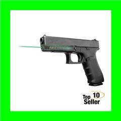 LaserMax LMS1441G Guide Rod Beretta/Taurus Green Laser 5mW Beretta...