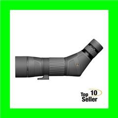 Leupold 177599 SX-4 Pro Guide HD 15-45x 65mm 131-68.10 ft  1000 yds FOV