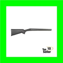 Hogue 70001 OverMolded Rifle Stock Remington 700 BDL Long Action with...