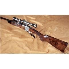 Leupold VX-Freedom 3-9x40 Duplex Matte NIB 174180