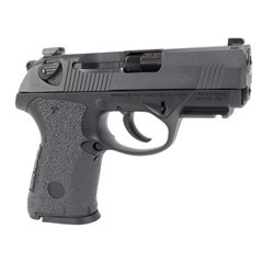 Beretta Compact Carry Px4 Storm