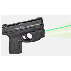 Lasermax (crosman) CenterFire S&W Shield