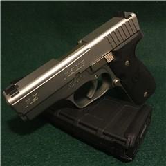 Kahr Arms CW45 CW4543