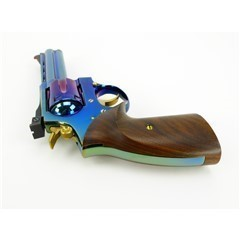 Charter Arms Undercover 73220