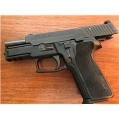 Sig Sauer P229 229R-9-BSS-CA