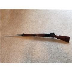 Stag Arms LLC STAG-15L SA1L