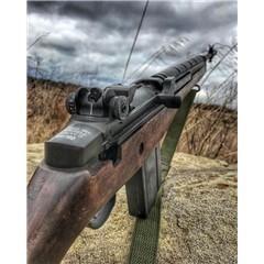 Stag Arms LLC STAG-15 SA3