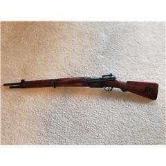 Stag Arms LLC STAG-15 SA4