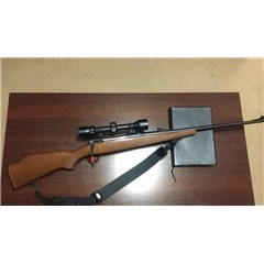 Stag Arms LLC STAG-15 SA210
