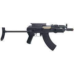Crosman AK Carbine Rifle