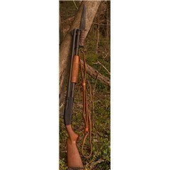 Weatherby PA-08 PAO8S1228PGM