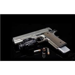 Magnum Research MK19 DE44BC