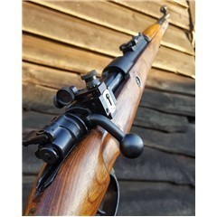 Stag Arms LLC STAG-15L SA2L