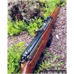 Stag Arms LLC STAG-15 SA1