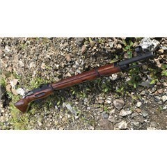 Stag Arms LLC STAG-15L SA3L