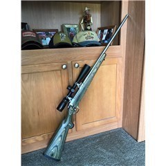 Stag Arms LLC STAG-15 SA310