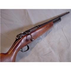 Keystone Sporting Arms Crickett 220