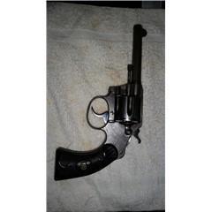 North American Arms Mini Master NAA-MMTC