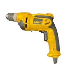 Dewalt DWD110   Corded hand tools