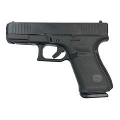 Glock 19 Gen 5 - PA195S203 9 MM Handgun