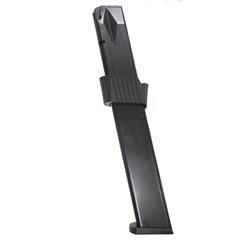 ProMag PT-111 G2 9mm 32 Rnd Magazine
