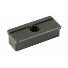 MGW SHOE PLATE FOR COLT 1911  - New