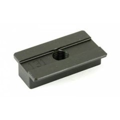 MGW SHOE PLATE FOR WLTR P99/PPQ  - New