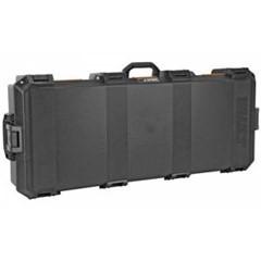 PELICAN VAULT V730 CASE TAC RFL BLK  - New