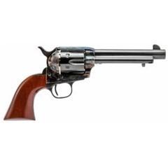 CIM MP411 MODEL P 5.5IN 45LC PW  - New
