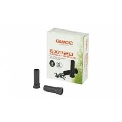 GAMO VIPER EXPRESS SHOT SHELL AMMO  - New