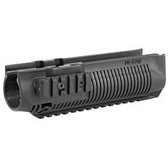 F.A.B. Defense Remington 870 Handguard - Black