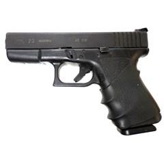 Glock 23 .40 S&W Handgun