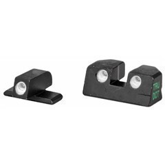 MEPROLT TD SIG P220,5,6,8 G/O TEST