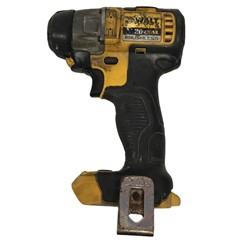 Dewalt DCF895   Cordless hand tools