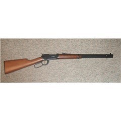 HENRY  Repeating Arms Golden Boy H004ES