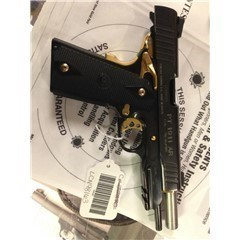 Walther PK380 5050308