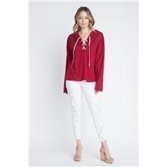 Women's Faux Fur Sleeveless Vest
