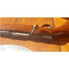 Keystone Sporting Arms Crickett 226